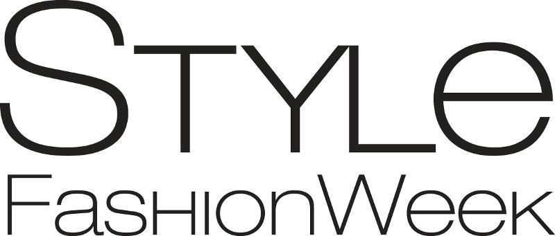 los angeles style fashion week 2014 in sienna 39 s stilletos